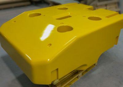 2-Oppdrift-buoyancy-6