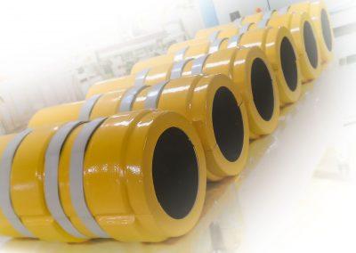 2-Oppdrift-buoyancy-7